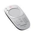 Пульт управления Panasonic N2QBYB000027 VIERA Touch Pad Controller