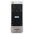 Panasonic N2QBYA000019 TOUCHPAD