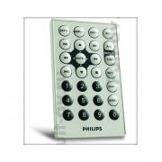 Пульт ДУ  PHILIPS  996510004972 для портативного DVD-плеера PHILIPS PET742