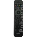 PHILIPS 996510025848, пульт для Blu-ray-плеер PHILIPS BDP3000