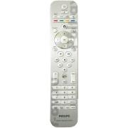 Philips 2422 549 02442 пульт для домашний кинотеатр Philips Sound Bar HTS8160B, HTS8161B