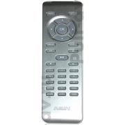 Пульт PHILIPS AY5507, для портативный DVD PHILIPS PET1030/58