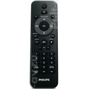 Пульт Philips LM1226, для микро DOCK системы Philips DCM2060/12, DCM3065/51