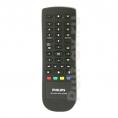 PHILIPS 996510047157, пульт для Blu-ray-плеер PHILIPS BDP2600/51