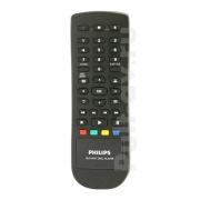 Оригинальный пульт ДУ PHILIPS 996510047157, для Blu-ray-плеера PHILIPS BDP2600/51