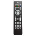PHILIPS RC2034301/01, пульт для телевизор PHILIPS 50PFP5532D/12