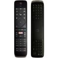 Philips 398GM10BEPHN0000HT, YKF423-003, пульт для телевизор Philips 55POS9002/12