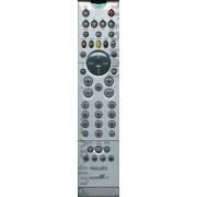 Оригинальный пульт PHILIPS 2012/01B, RC2031/01, RC2033/01, RC2044/01B, для телевизор PHILIPS 32PW9765
