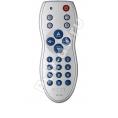 Универсальный пульт ДУ Philips SRP1101/10