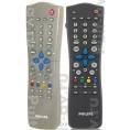 Philips RC 2543/01, RC2525/01, пульт для телевизор Philips 21PT5505, 25PT445625