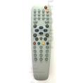 PHILIPS RC19042013/01, пульт для телевизор PHILIPS 15PT6807