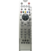 Пульт PHILIPS RC2049/01 для телевизор PHILIPS 32PW9527
