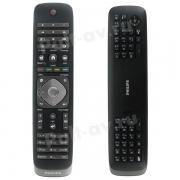 Пульт PHILIPS YKF364 005, 022714 00904, для 3D телевизор PHILIPS Ultra HD 49PUS7809/60