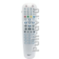 PHILIPS RC19046008, пульт PHILIPS HDRW720 HDRW720/17 DVD