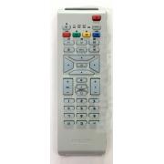 PHILIPS RC1683701/01, RC1683706/01 пульт для телевизор PHILIPS 26PF4311