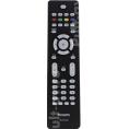 Philips RC2034302/01/3139 238 14221, пульт для телевизор Philips 32PFL7332
