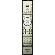 Оригинальный пульт PHILIPS RC4450/01B, для телевизор PHILIPS 42PFL9632D/10
