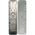 PHILIPS 242254990522, пульт телевизор PHILIPS 40PFL8007