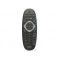 Philips 2422 549 90362 (2422 549 90301) пульт для телевизор Philips 22PDL4906H