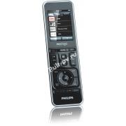 Универсальный пульт PHILIPS Prestigo SRT9320