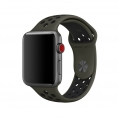 Apple Watch Nike 44 мм