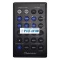 Pioneer AXD7271, музыкальный центр Pioneer M-NS1, S-F10-LRW, S-NS1-LRW, CT-F10