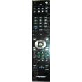 Pioneer AXD1562, пульт для плазменный телевизор Pioneer KRP-500A