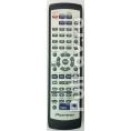 PIONEER AXD7440, пульт для домашний кинотеатр PIONEER DCS-353 (XV-DV353)