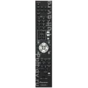 Оригинальный пульт PIONEER AXD7518, для AV-ресивер PIONEER VSX-LX51