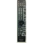PIONEER AXD7526 пульт для AV-ресивер PIONEER VSX-1018AH-K