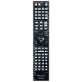 PIONEER AXD7668, пульт для AV-ресивер PIONEER SC-LX86