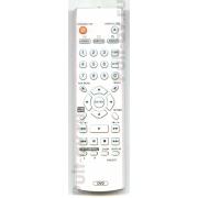 Оригинальный пульт ДУ PIONEER VXX3217 [VXX2918], DVD плеер PIONEER DV-500K-K