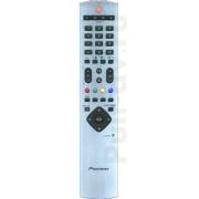 Pioneer AXD1481, пульт для плазменный телевизор Pioneer PDP-434HDE, PDP-504HDE, PDP-R04E