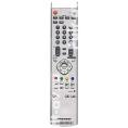 PIONEER AXD1543, пульт для телевизор PIONEER PDP-427XG