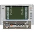 Pioneer AXD7296, пульт для AV-ресивер Pioneer VSA-AX10i-s