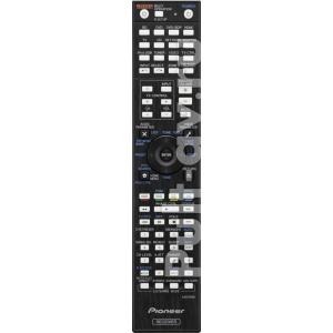 Оригинальный пульт ДУ PIONEER AXD7596, для AV-ресивера PIONEER VSX-1020-K