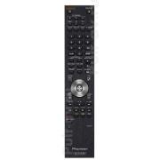 Pioneer VXX3312, пульт для DVD Blu-Ray Pioneer BDP-LX71