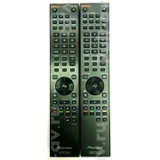 Pioneer VXX3351, VXX3352, VXX3375 пульт для DVD-Blu Ray Pioneer BDP-31FD