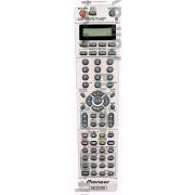 Оригинальный пульт ДУ Pioneer XXD3084, для AV-ресивер Pioneer VSX-815, VSX-915