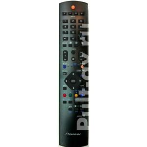 Оригинальный пульт PIONEER AXD1532, для плазменный телевизор PIONEER PDP-507XD