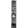 PIONEER AXD1570, пульт плазменная панель PIONEER KRP-500M PLASMA TV