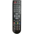 Пульт ДУ для телевизора POLAR 39LTV6005