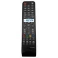Пульт POLARLINE 2200-ED00POLR, для телевизор 20PL12TC