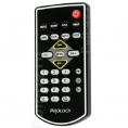 Оригинальный пульт ДУ PROLOGY  HDTV-70L  для  автомобильного телевизора PROLOGY  HDTV-70L