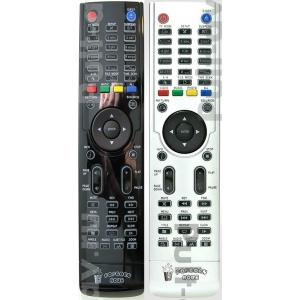 Не оригинальный пульт Popcorn IRK-200, для медиаплеер Popcorn Hour A-200, 210, 300, 400, С-200, 300, 400