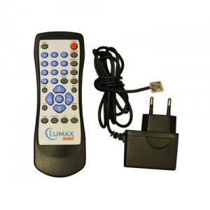 Радио пульт LUMAX mini