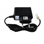 Радиобаза для пульта LUMAX MINI, UR-150, UR 270