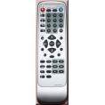 Пульт ROLSEN E6900-X032A DVD