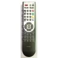 Не оригинальный пульт ROLSEN EN-21602C, для телевизор ROLSEN RP-42H30