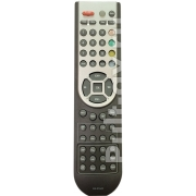 Пульт Rolsen EN-21643, для телевизор Rolsen RL-32B02